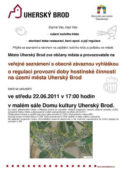 Seznamka sacicrm.info