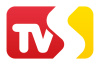 Televize Slov�cko